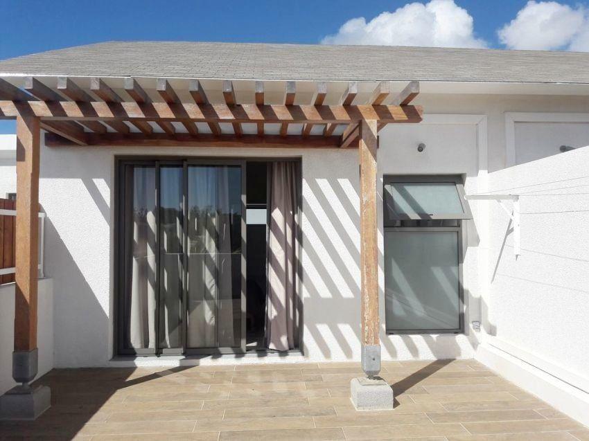 Maison à vendre 6 168.04m2 à Ile Maurice vignette-11