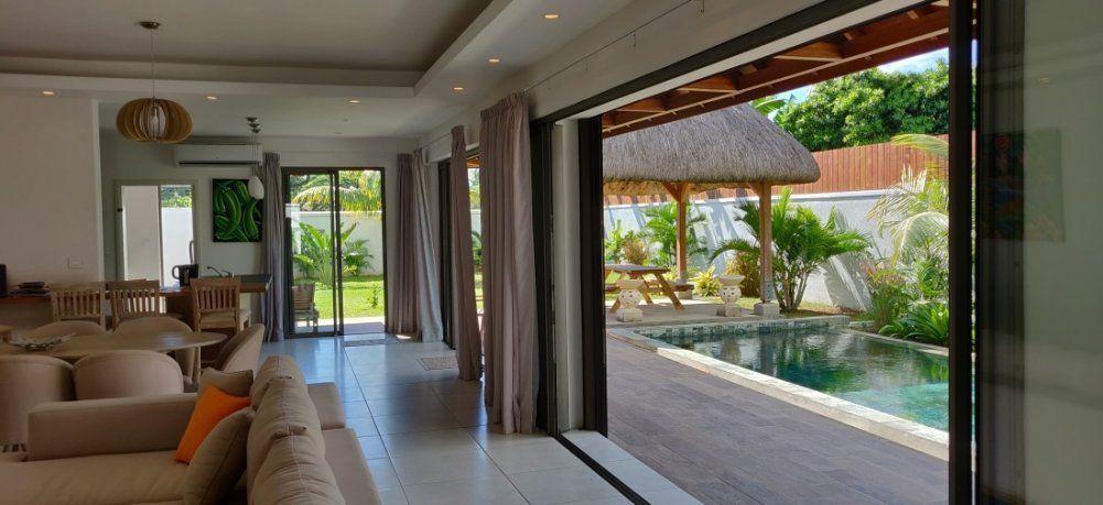 Maison à vendre 6 168.04m2 à Ile Maurice vignette-4