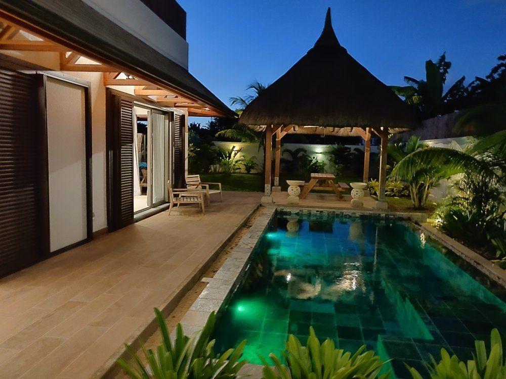 Maison à vendre 6 168.04m2 à Ile Maurice vignette-13