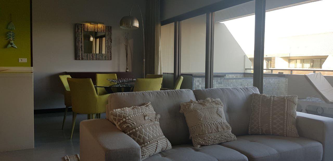 Appartement à vendre 4 128m2 à Ile Maurice vignette-1