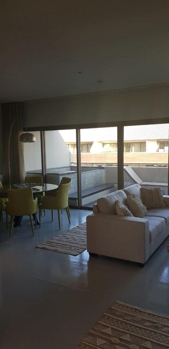 Appartement à vendre 4 128m2 à Ile Maurice vignette-4