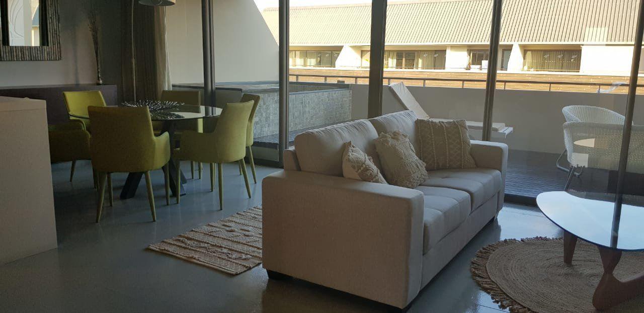 Appartement à vendre 4 128m2 à Ile Maurice vignette-2