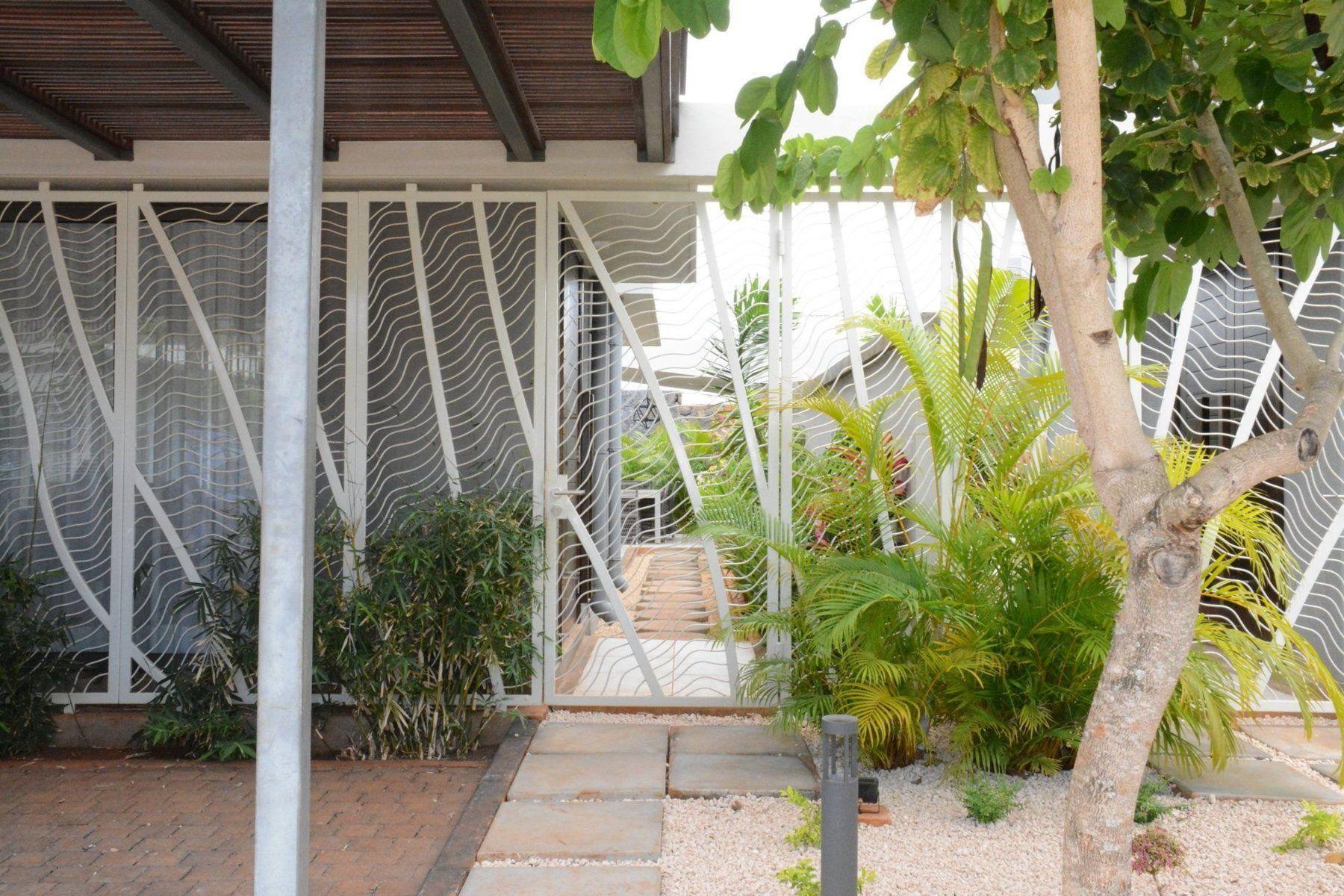 Maison à vendre 4 223m2 à Ile Maurice vignette-26