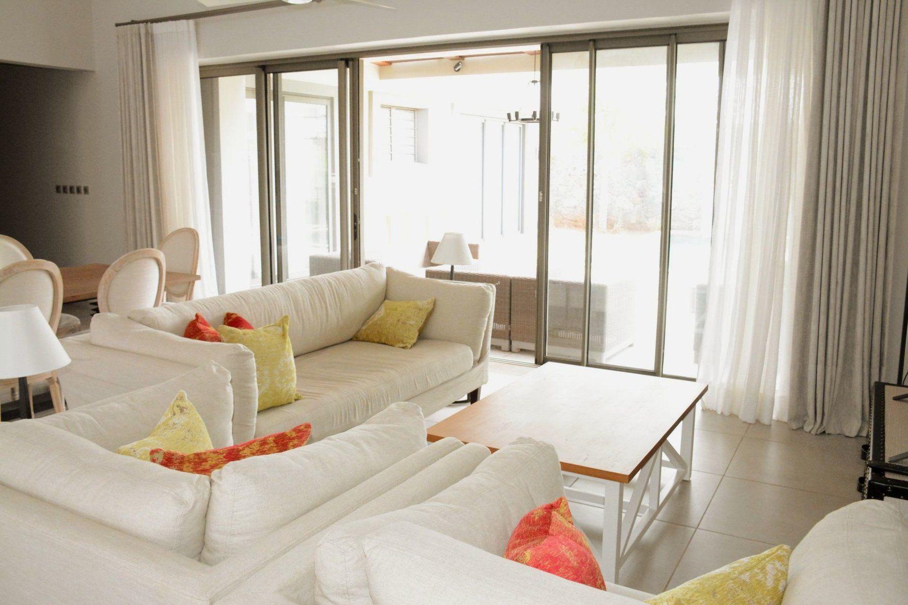 Maison à vendre 4 223m2 à Ile Maurice vignette-7