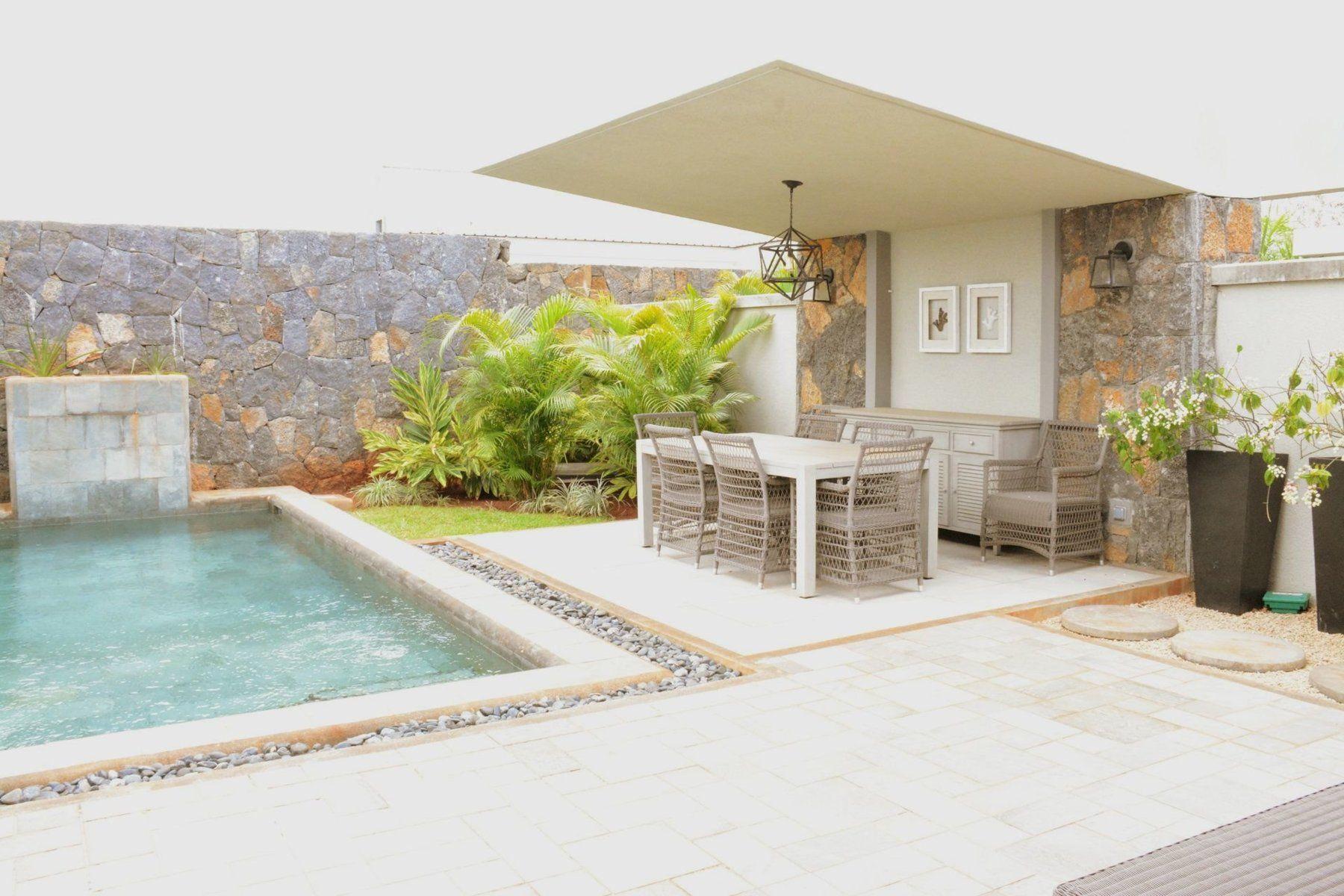 Maison à vendre 4 223m2 à Ile Maurice vignette-12