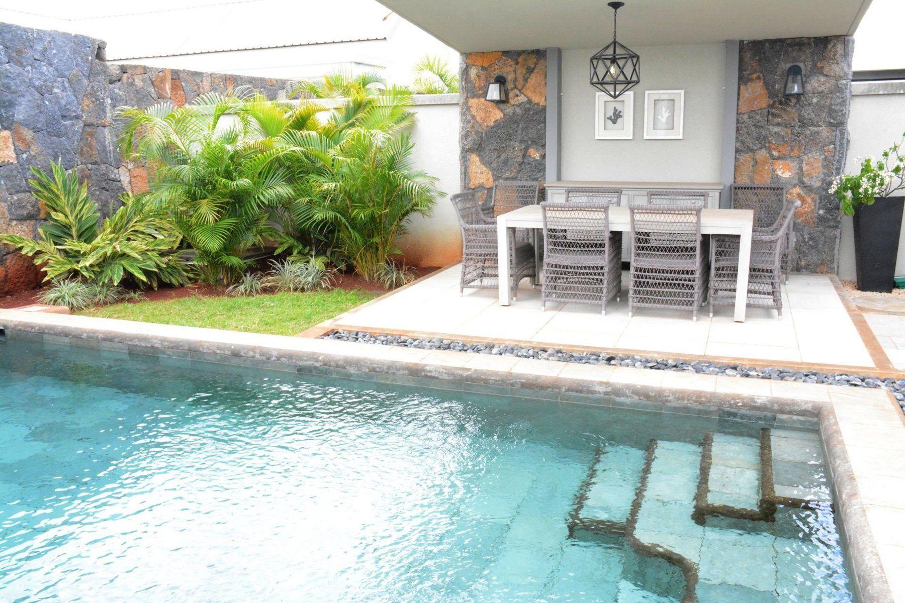 Maison à vendre 4 223m2 à Ile Maurice vignette-11