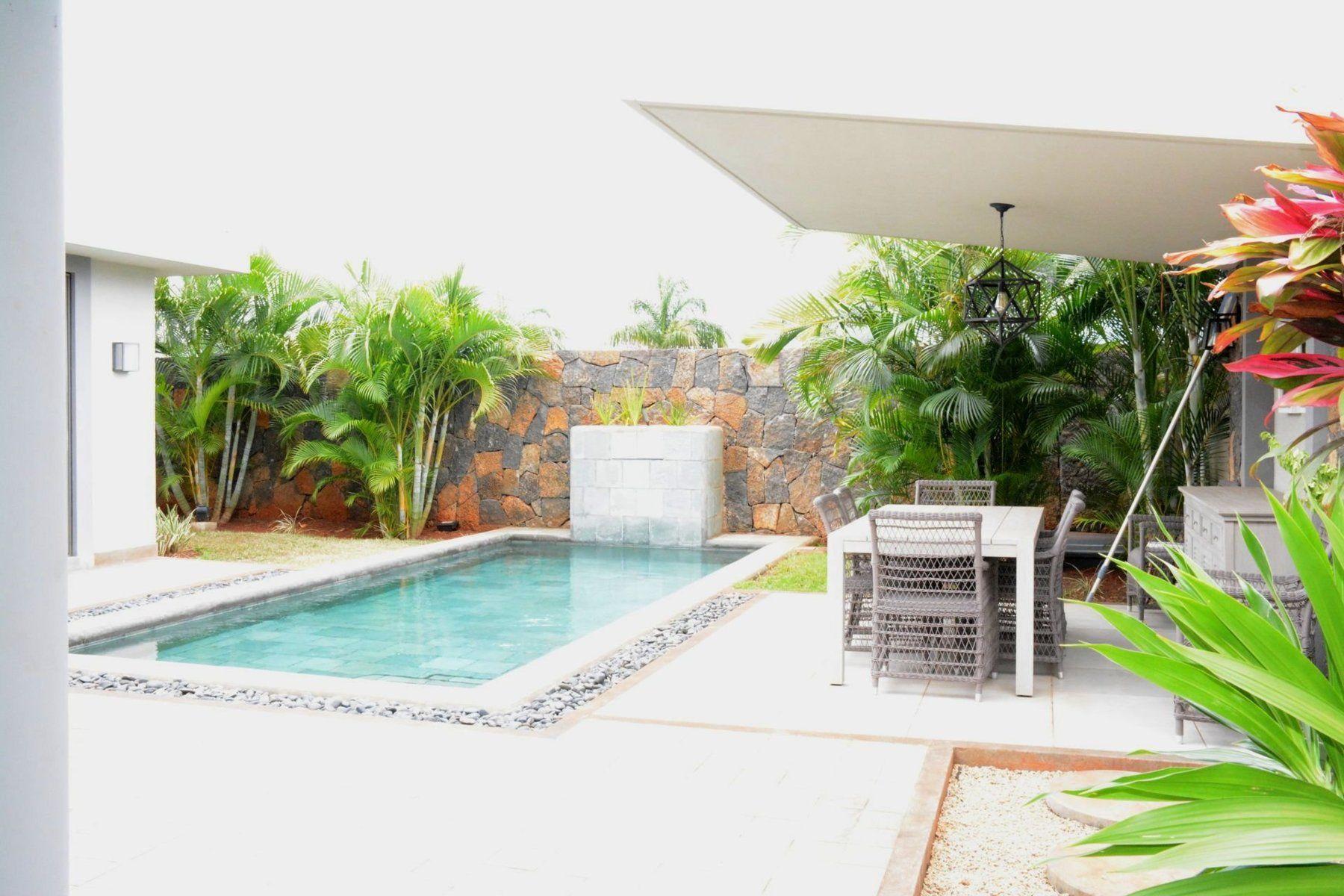 Maison à vendre 4 223m2 à Ile Maurice vignette-34
