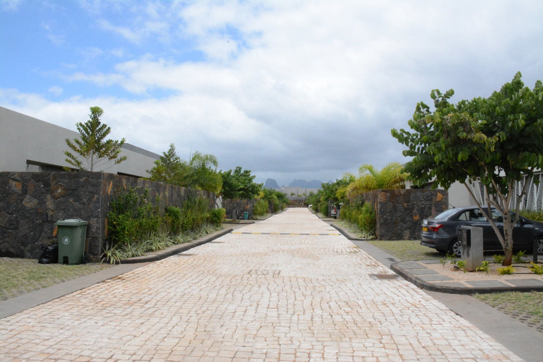 Maison à vendre 4 223m2 à Ile Maurice vignette-36