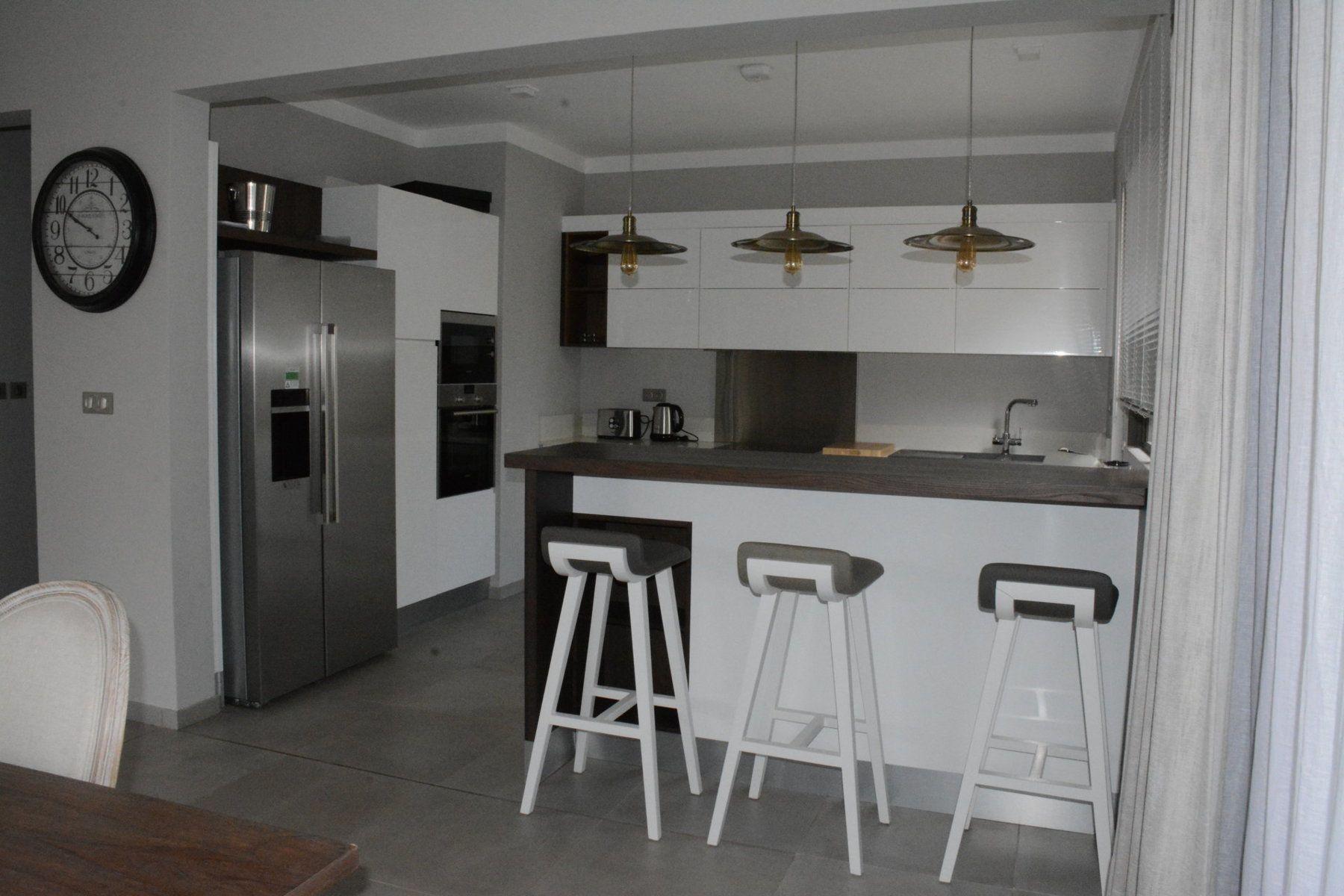 Maison à vendre 4 223m2 à Ile Maurice vignette-25