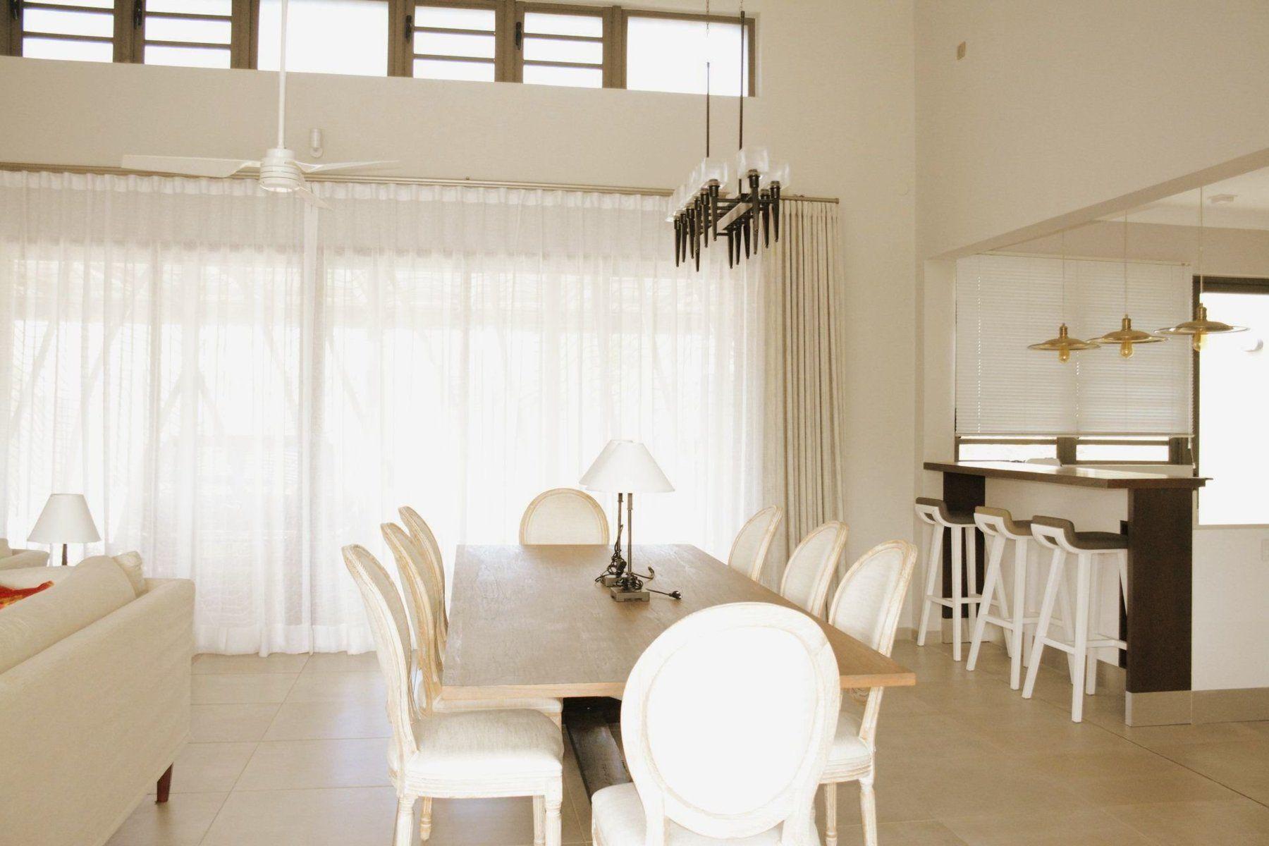 Maison à vendre 4 223m2 à Ile Maurice vignette-10