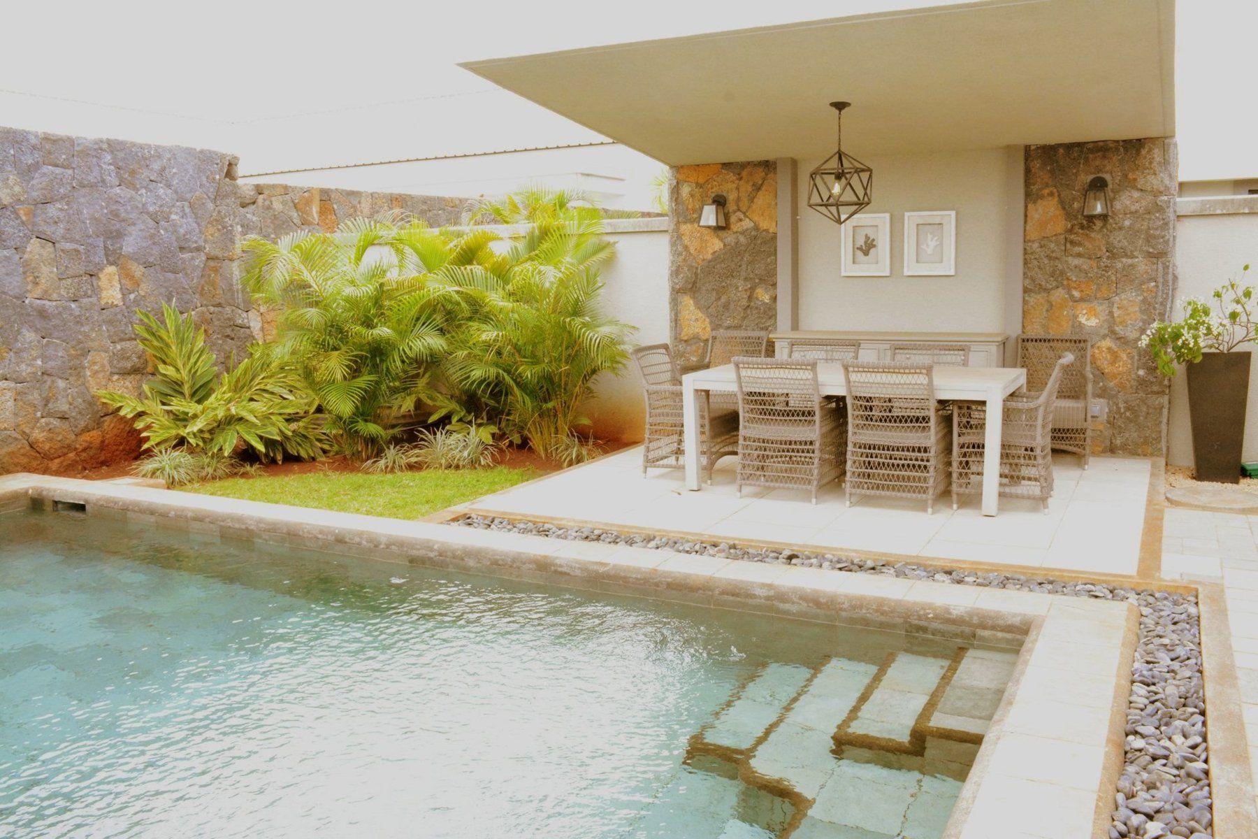 Maison à vendre 4 223m2 à Ile Maurice vignette-13