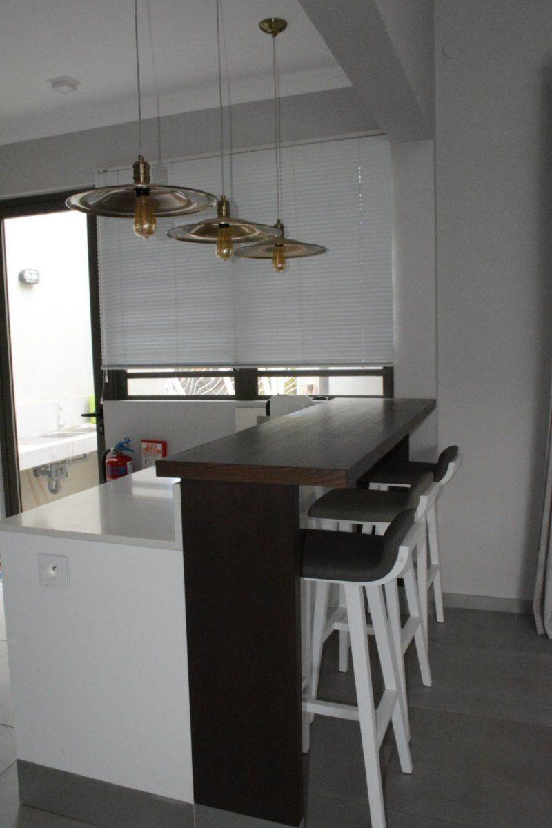 Maison à vendre 4 223m2 à Ile Maurice vignette-24