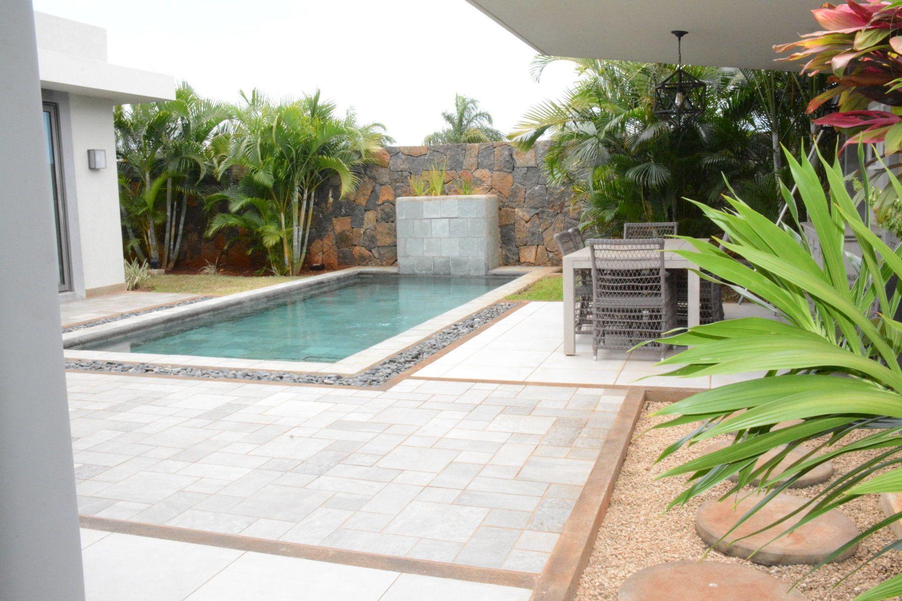 Maison à vendre 4 223m2 à Ile Maurice vignette-35