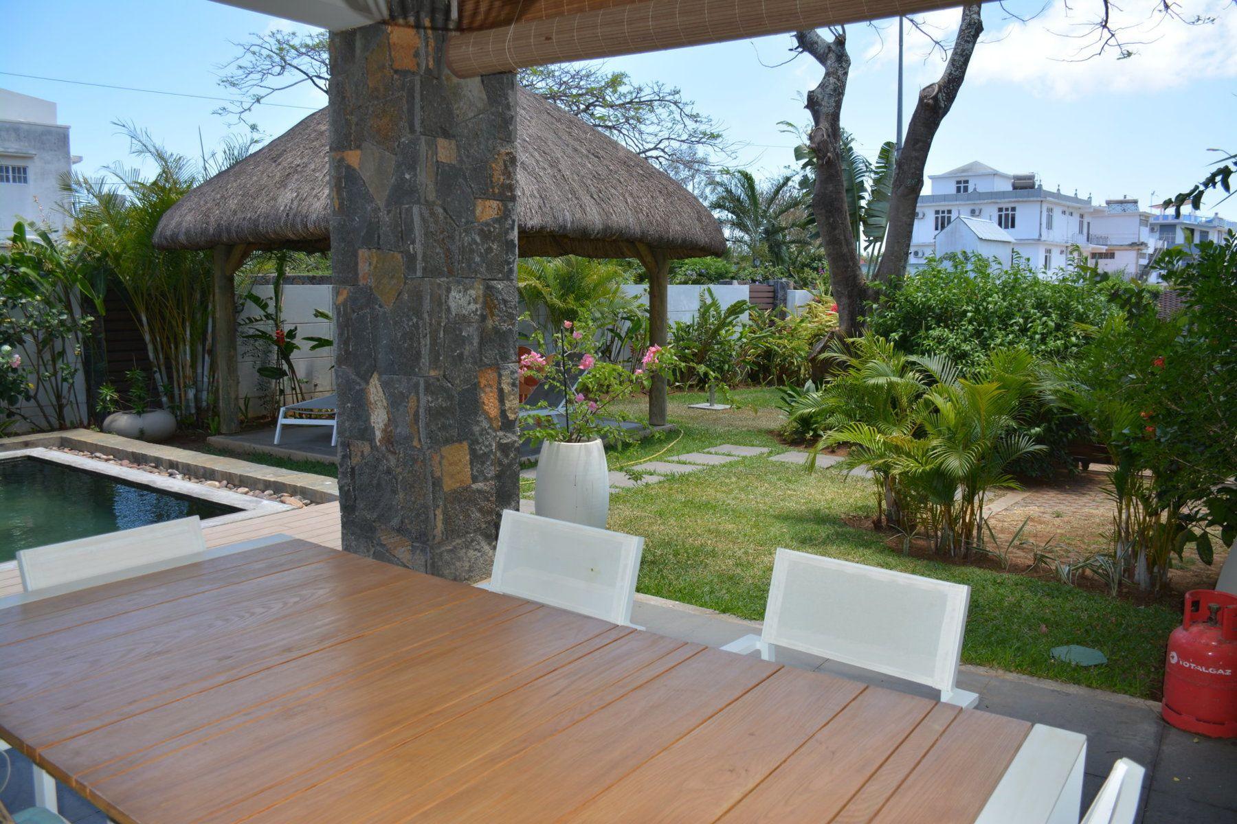 Maison à vendre 5 220m2 à Ile Maurice vignette-15