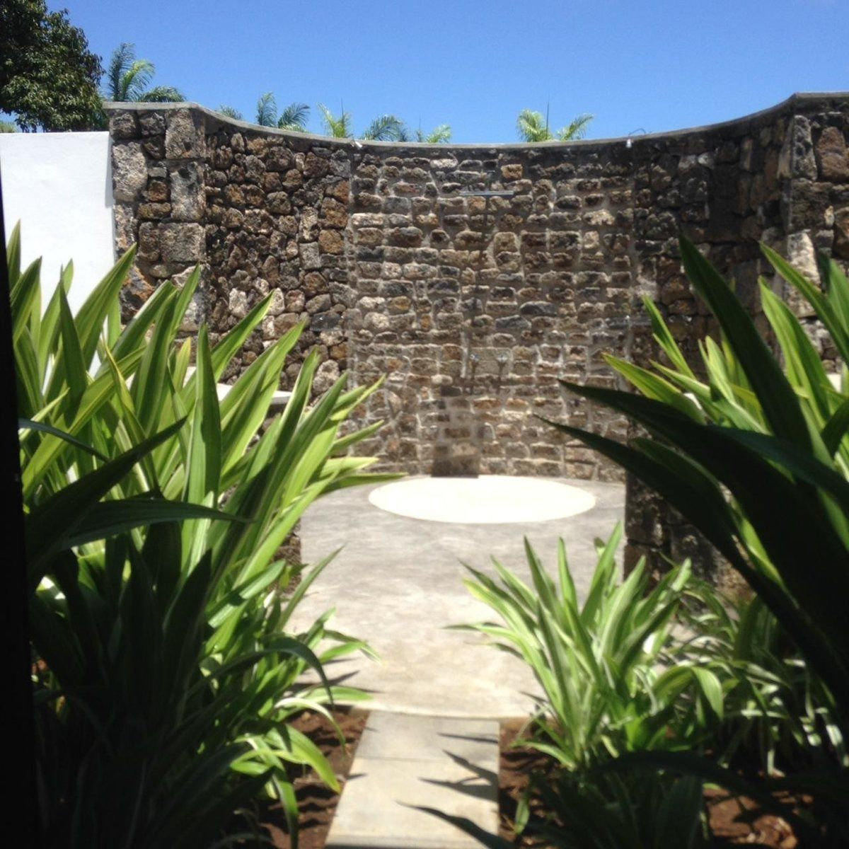 Maison à louer 5 130m2 à Ile Maurice vignette-8