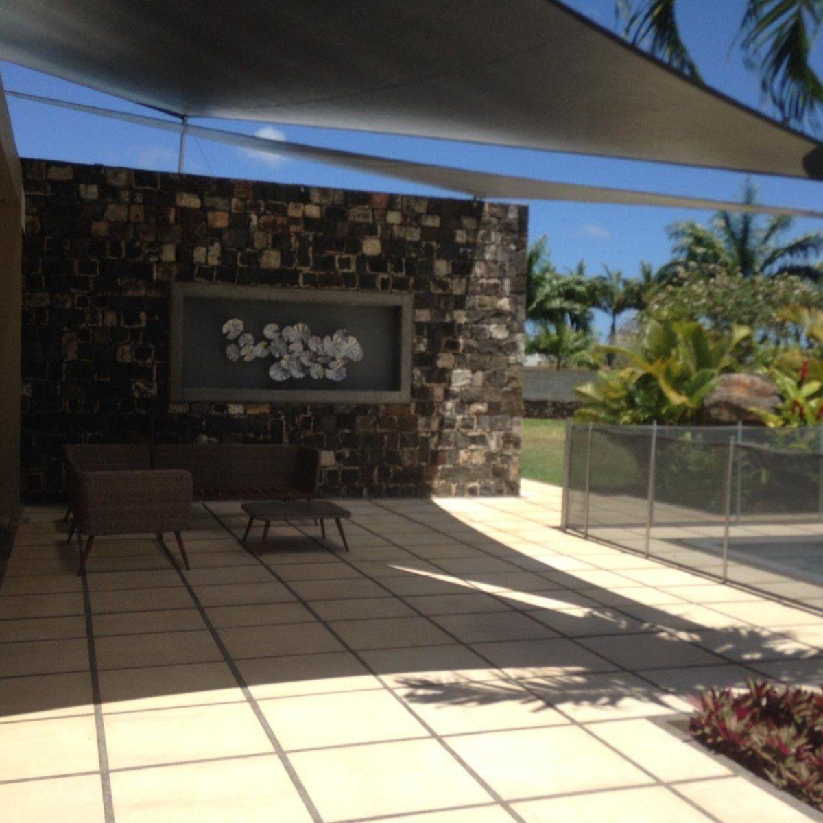 Maison à louer 5 130m2 à Ile Maurice vignette-6
