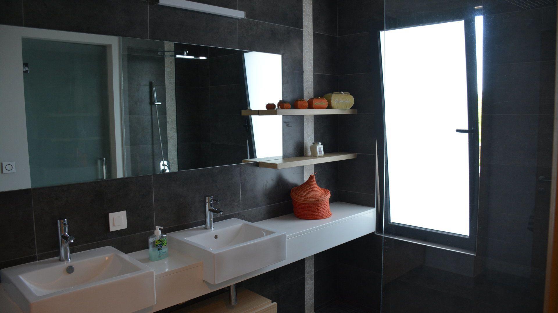 Appartement à vendre 6 149m2 à Ile Maurice vignette-10