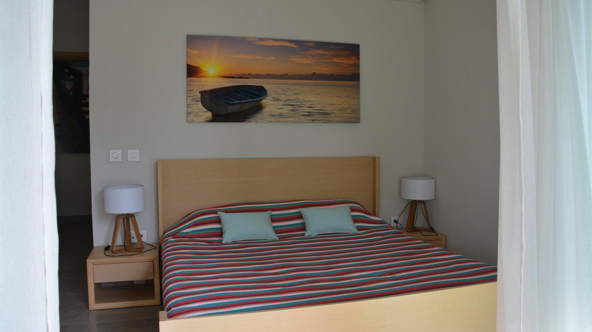 Appartement à vendre 6 149m2 à Ile Maurice vignette-15