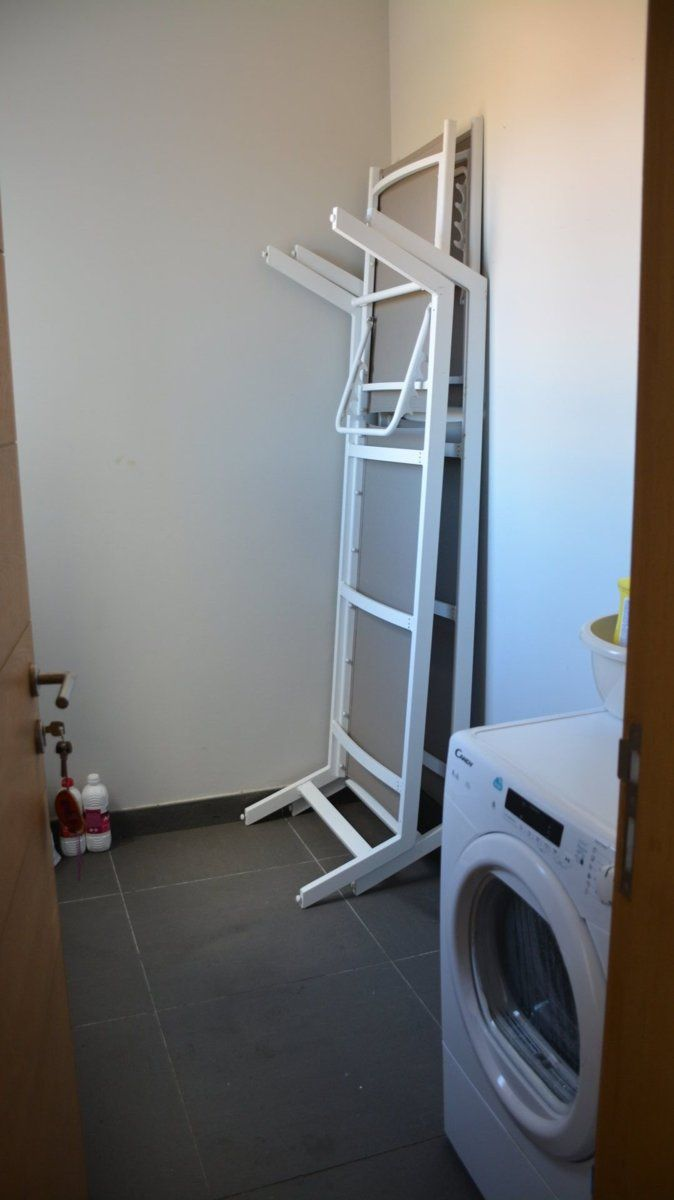 Appartement à vendre 6 149m2 à Ile Maurice vignette-18