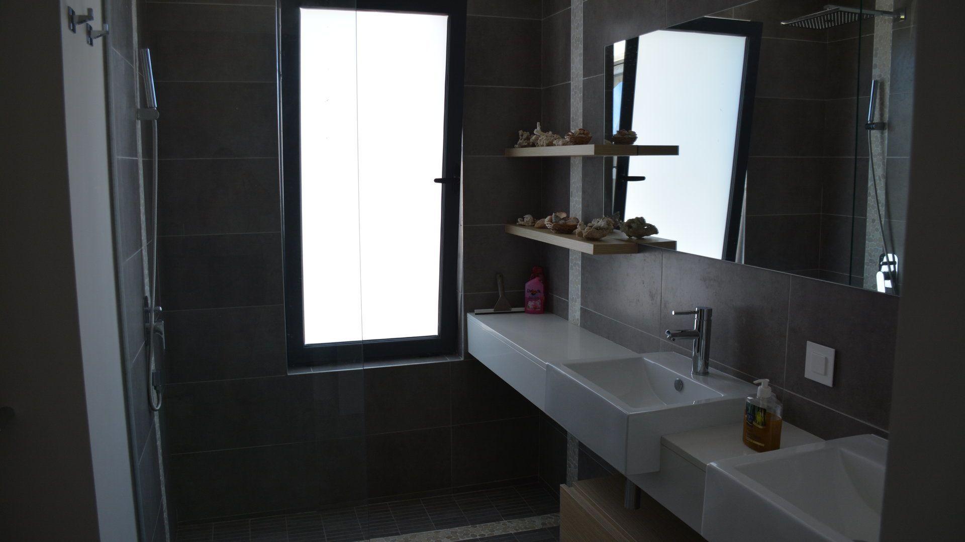 Appartement à vendre 6 149m2 à Ile Maurice vignette-12