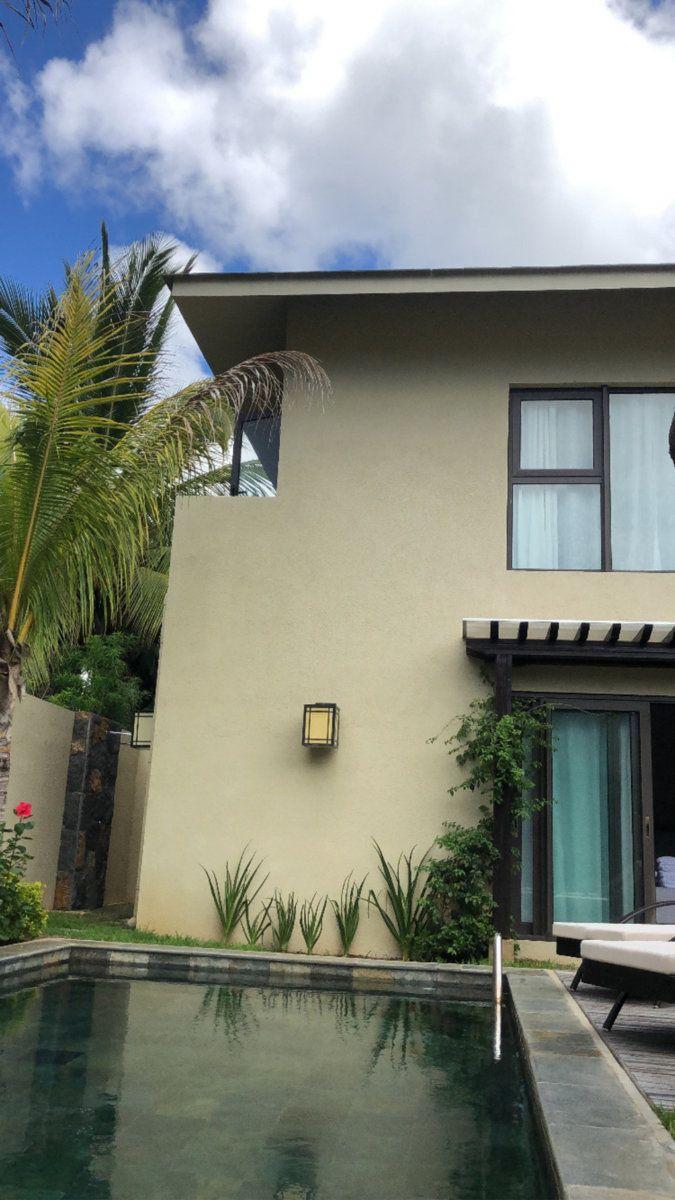 Maison à louer 4 250m2 à Ile Maurice vignette-13
