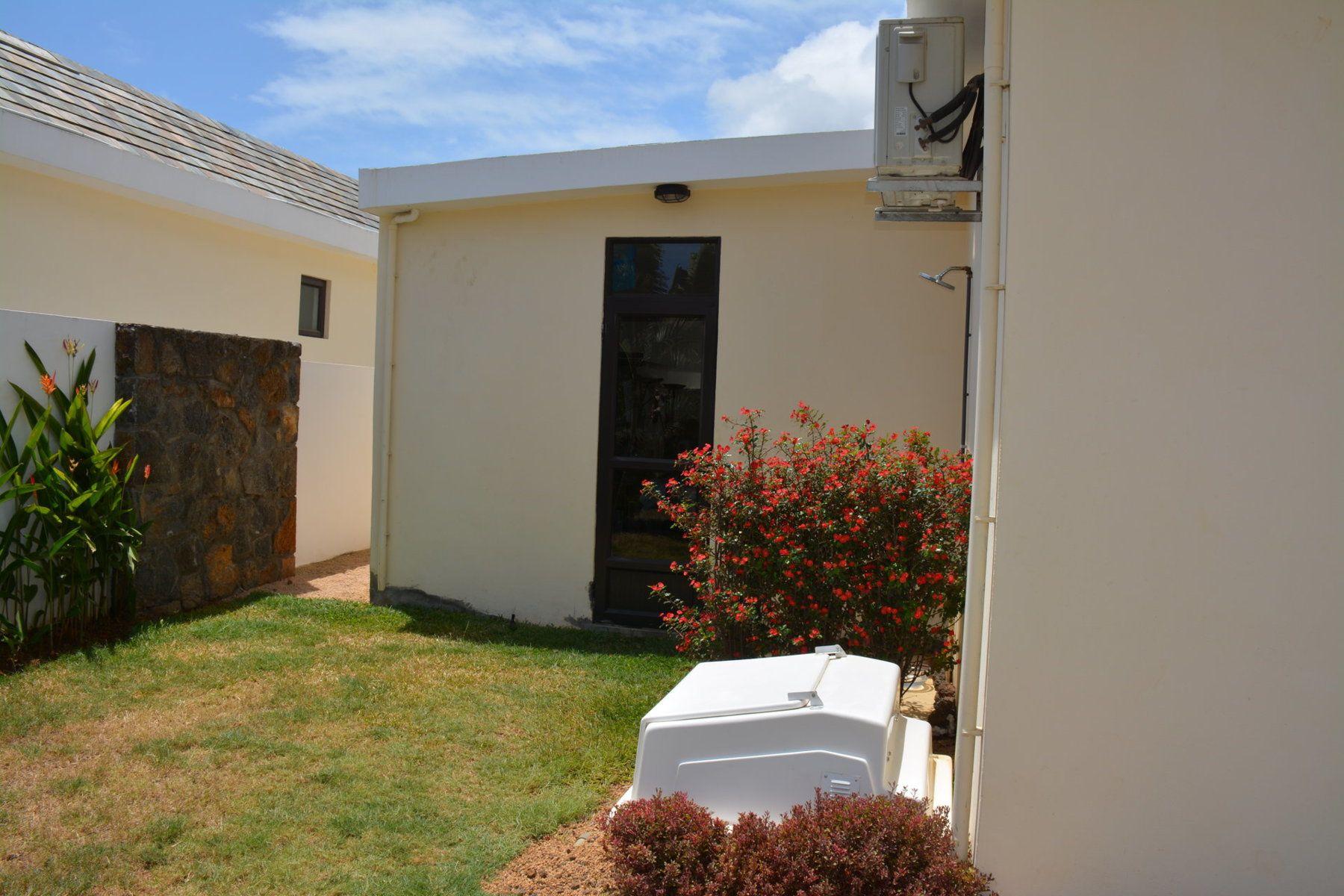 Maison à vendre 7 359m2 à Ile Maurice vignette-12