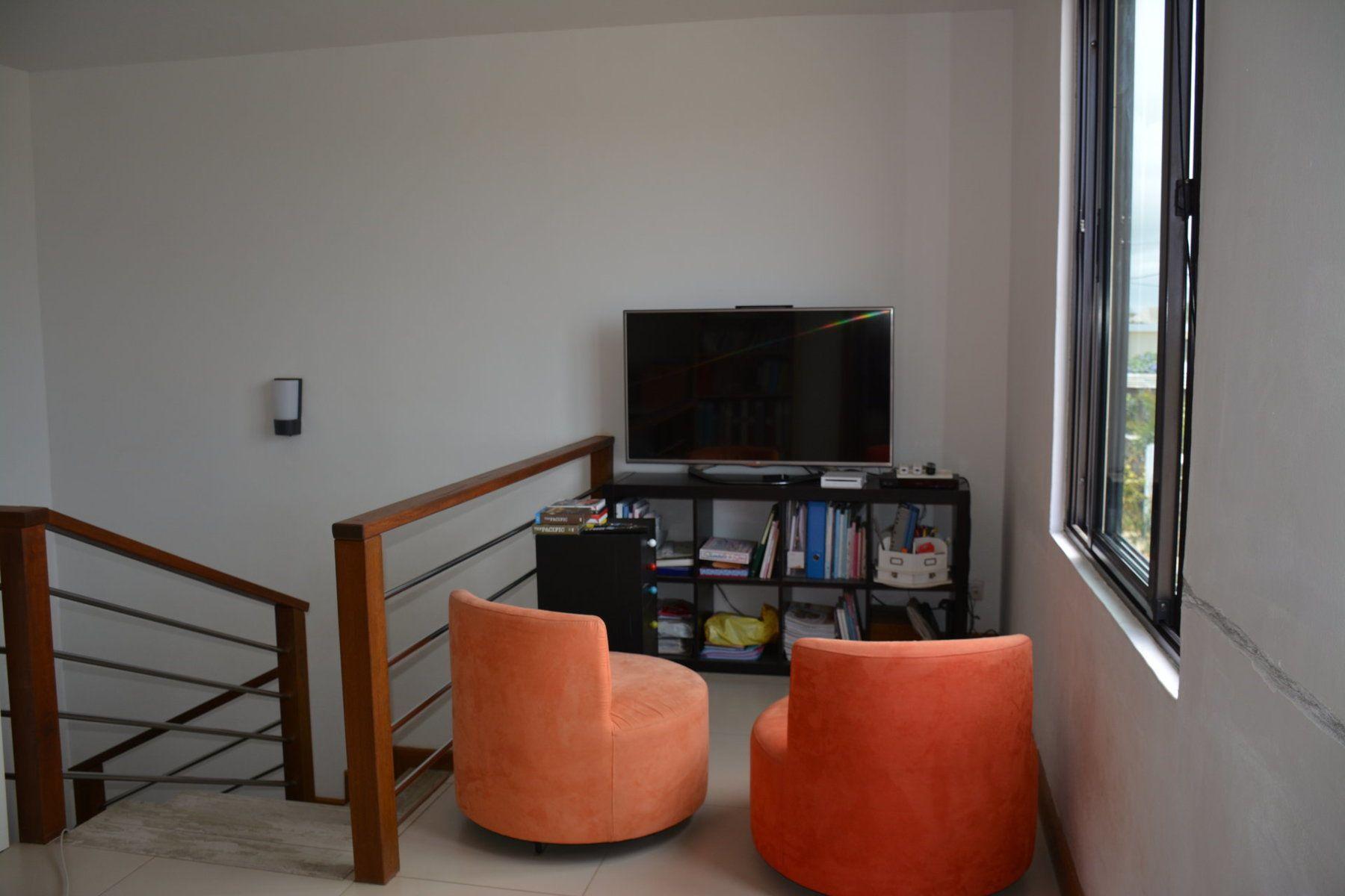 Maison à vendre 7 359m2 à Ile Maurice vignette-29