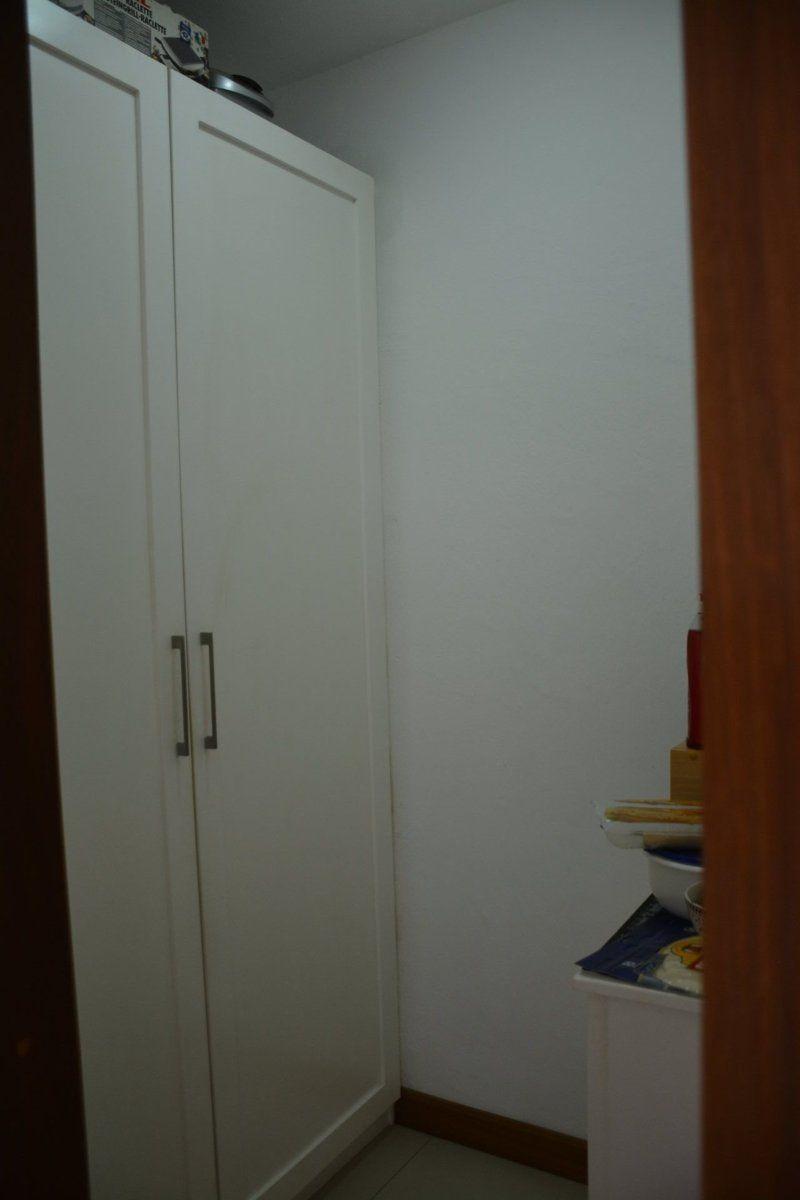 Maison à vendre 7 359m2 à Ile Maurice vignette-26