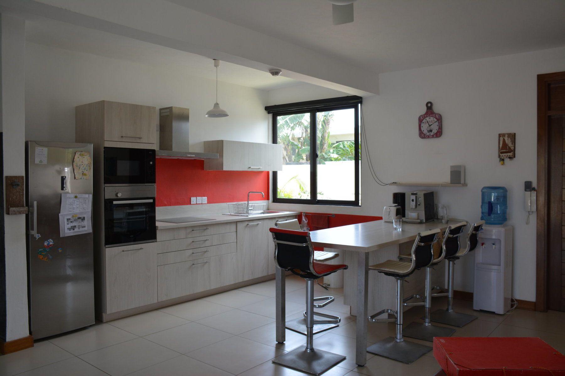 Maison à vendre 7 359m2 à Ile Maurice vignette-17