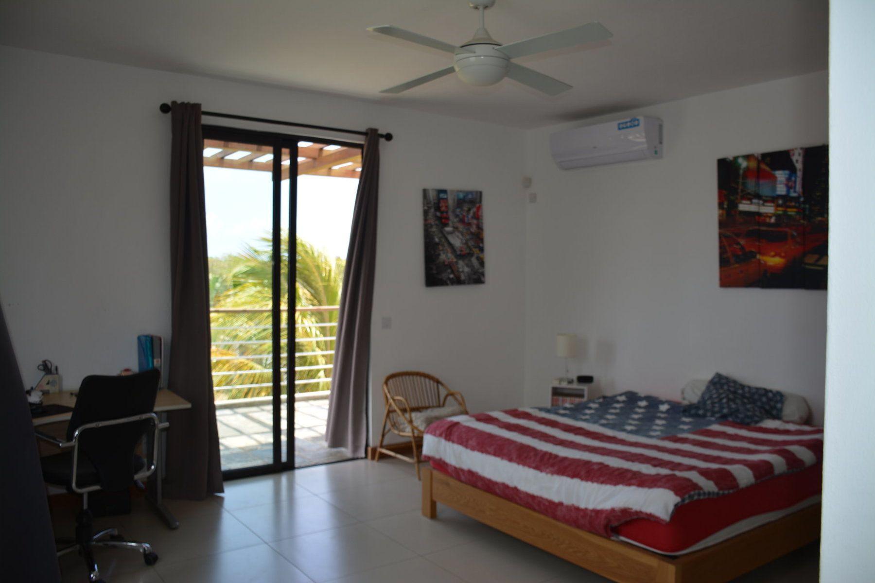 Maison à vendre 7 359m2 à Ile Maurice vignette-5