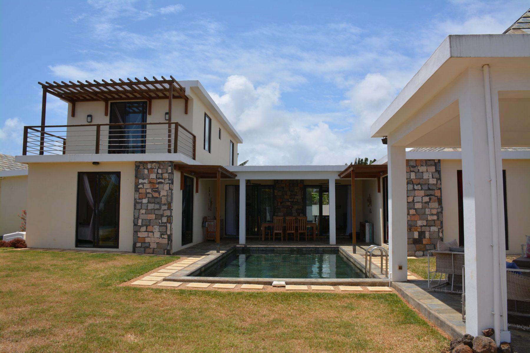 Maison à vendre 7 359m2 à Ile Maurice vignette-8
