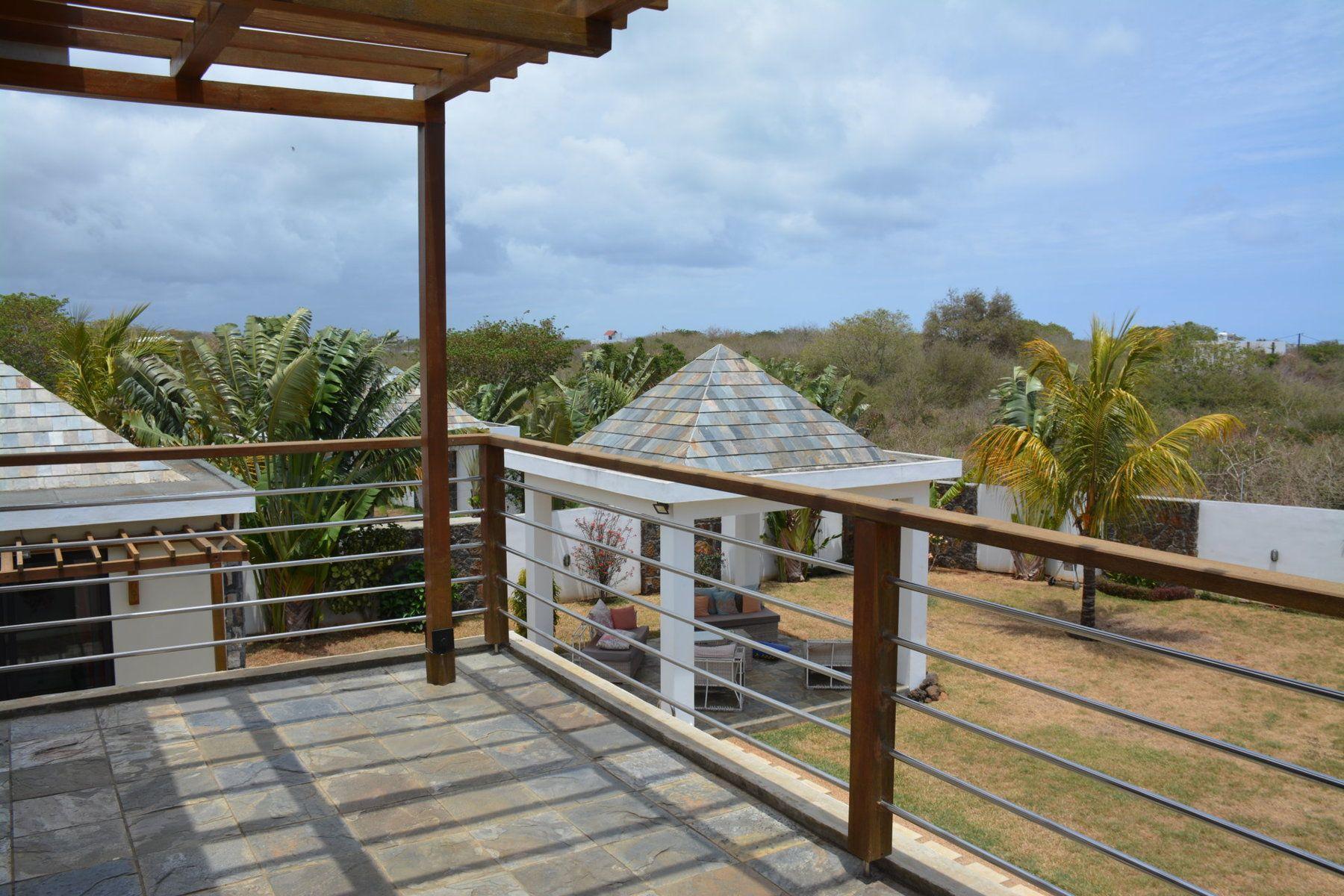 Maison à vendre 7 359m2 à Ile Maurice vignette-33