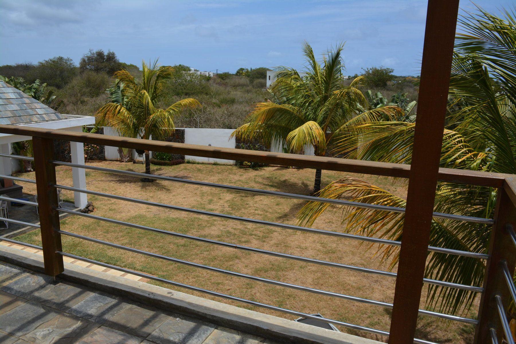 Maison à vendre 7 359m2 à Ile Maurice vignette-32