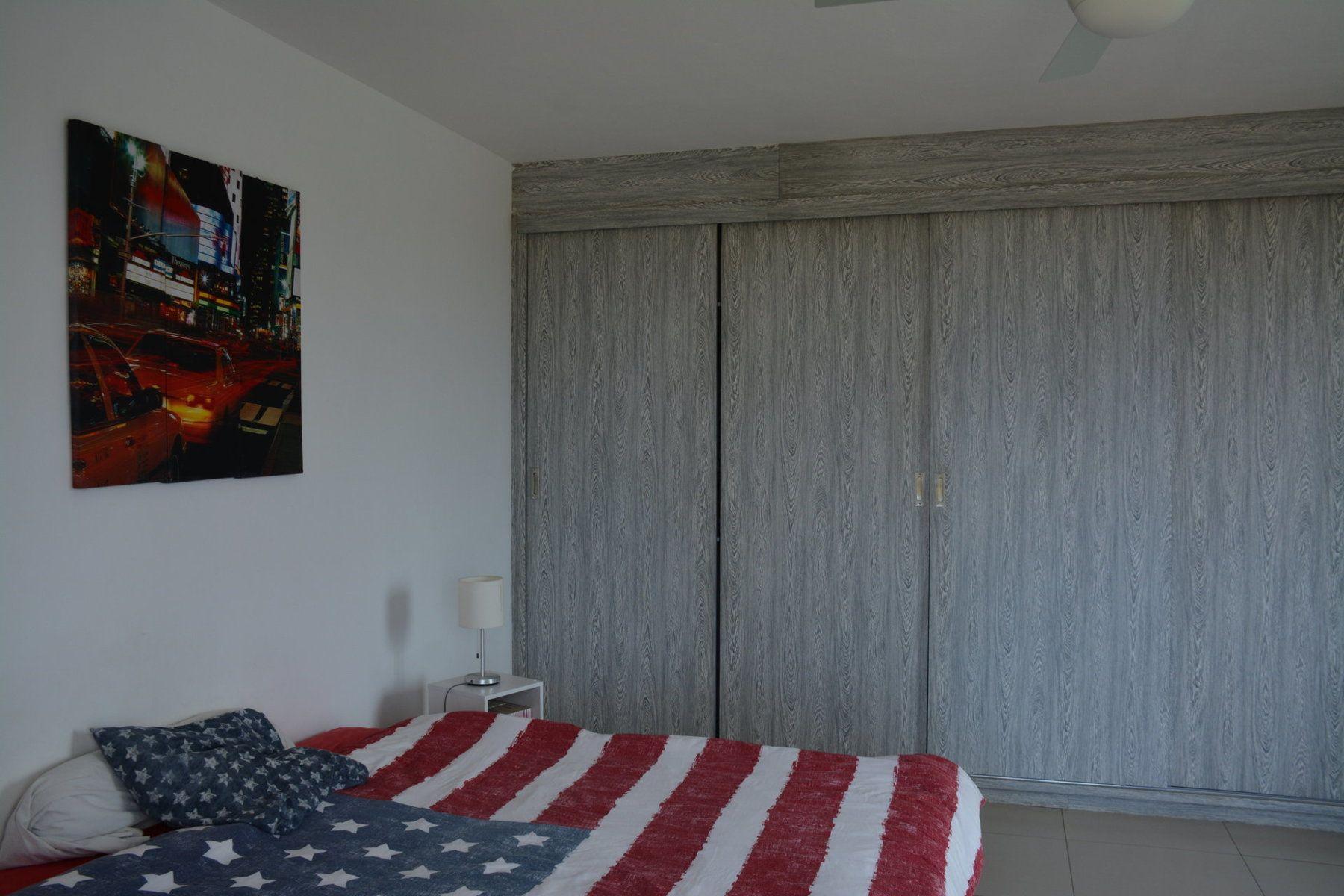 Maison à vendre 7 359m2 à Ile Maurice vignette-31