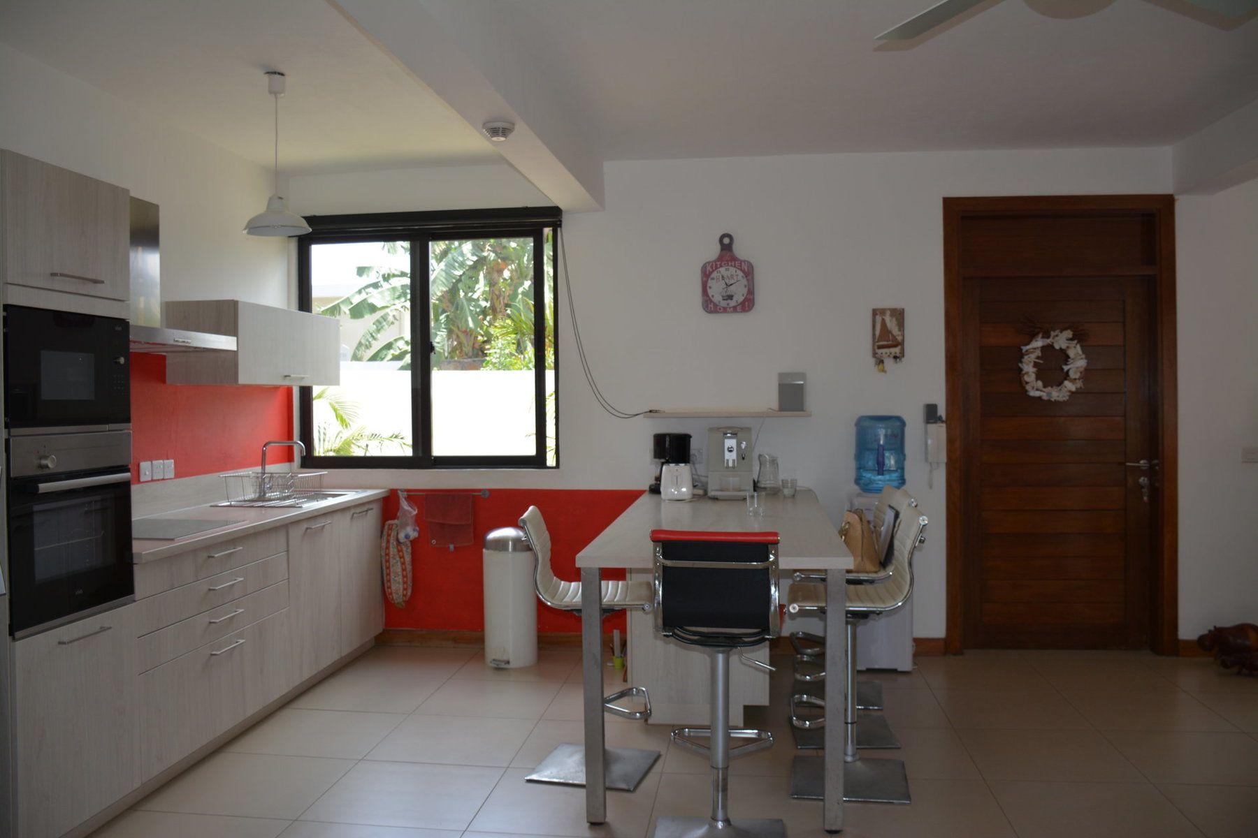 Maison à vendre 7 359m2 à Ile Maurice vignette-19