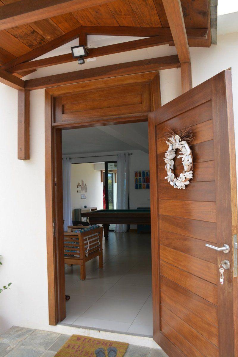 Maison à vendre 7 359m2 à Ile Maurice vignette-36