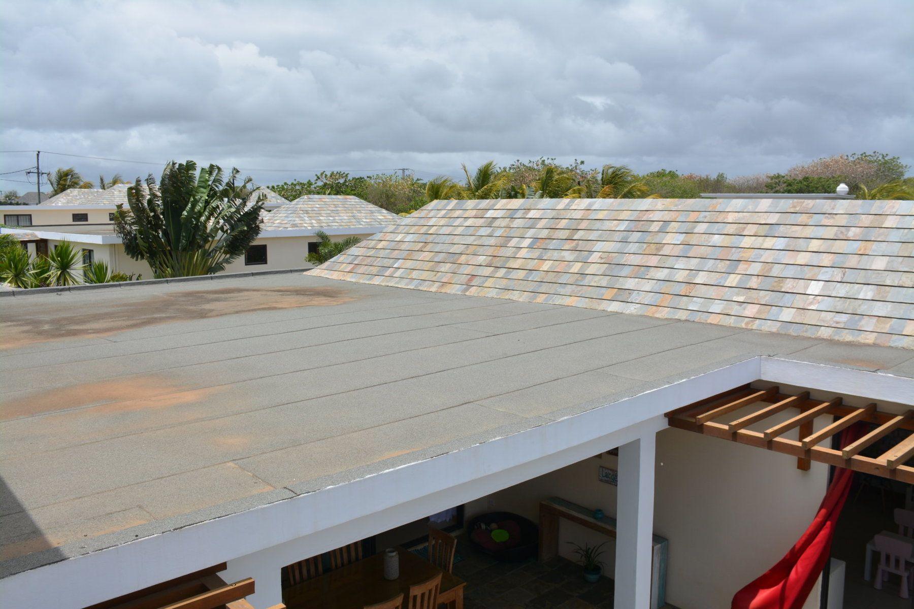 Maison à vendre 7 359m2 à Ile Maurice vignette-35