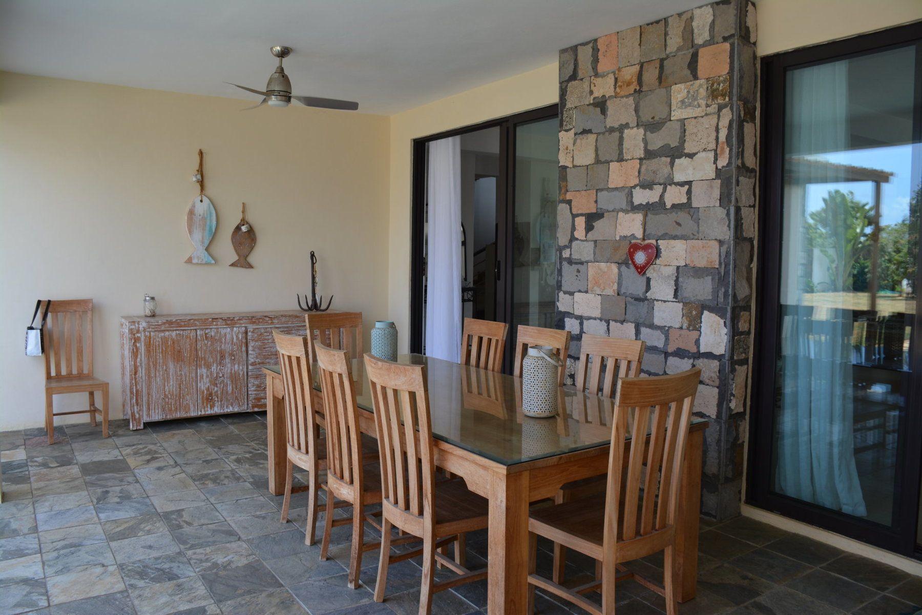 Maison à vendre 7 359m2 à Ile Maurice vignette-2