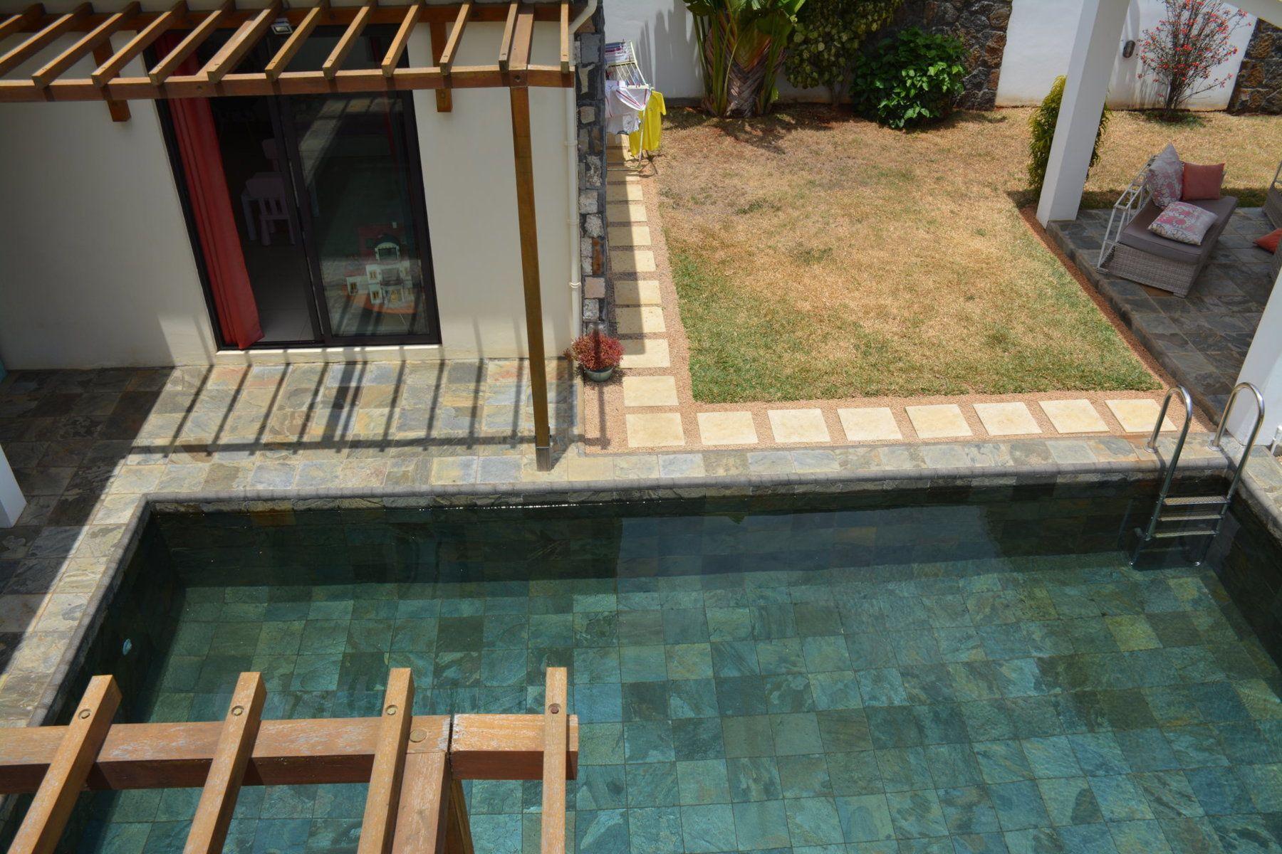 Maison à vendre 7 359m2 à Ile Maurice vignette-34