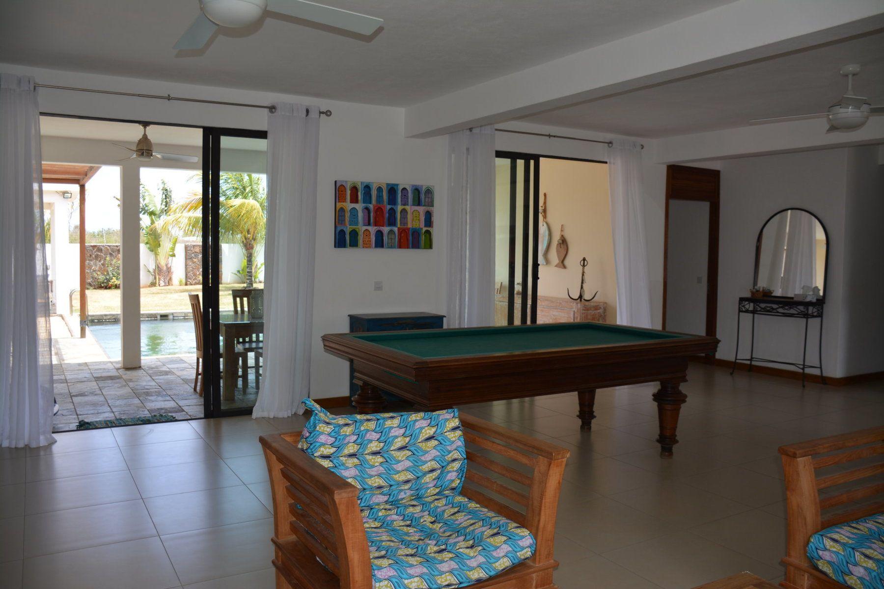 Maison à vendre 7 359m2 à Ile Maurice vignette-16