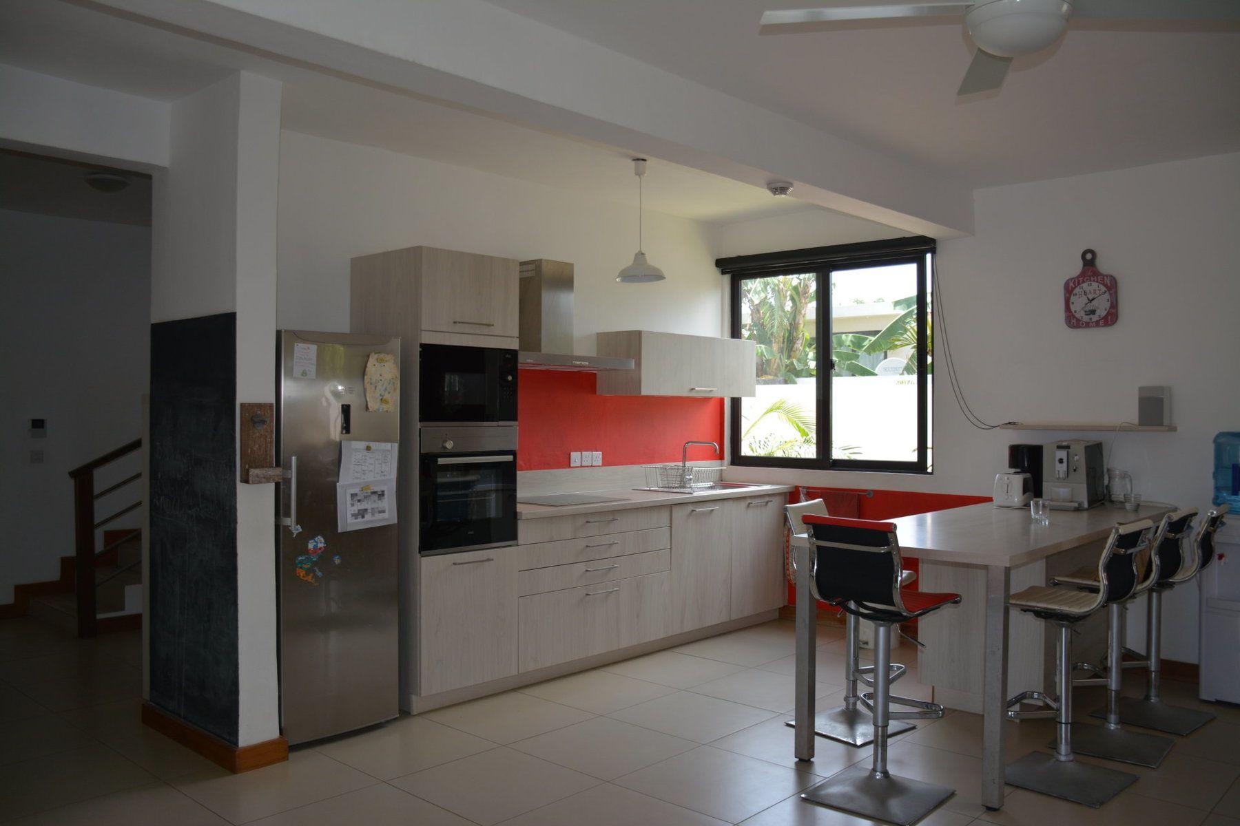Maison à vendre 7 359m2 à Ile Maurice vignette-18
