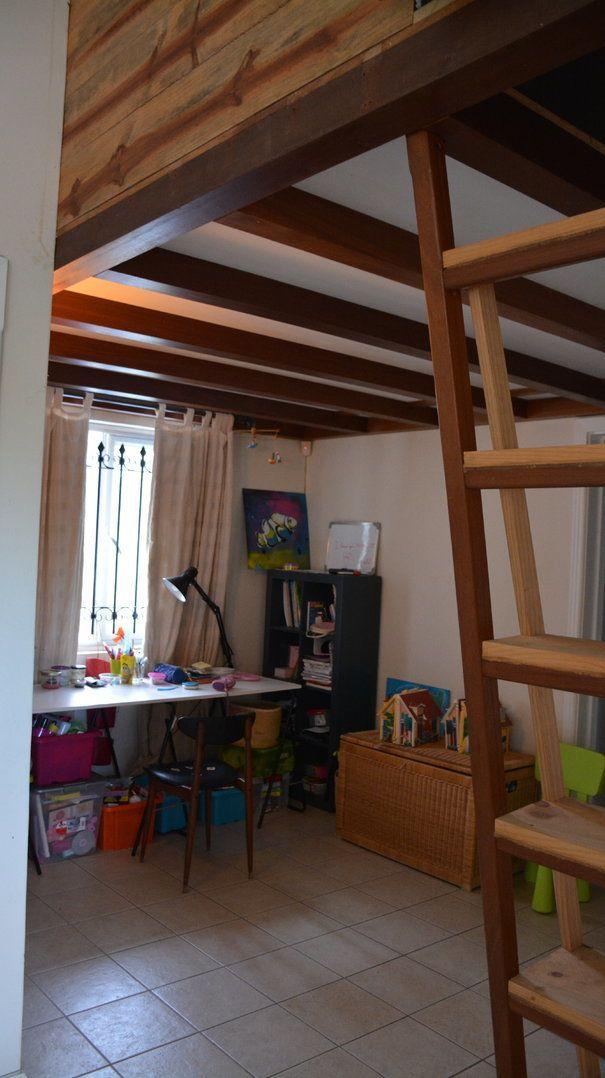 Maison à vendre 7 220m2 à Ile Maurice vignette-21