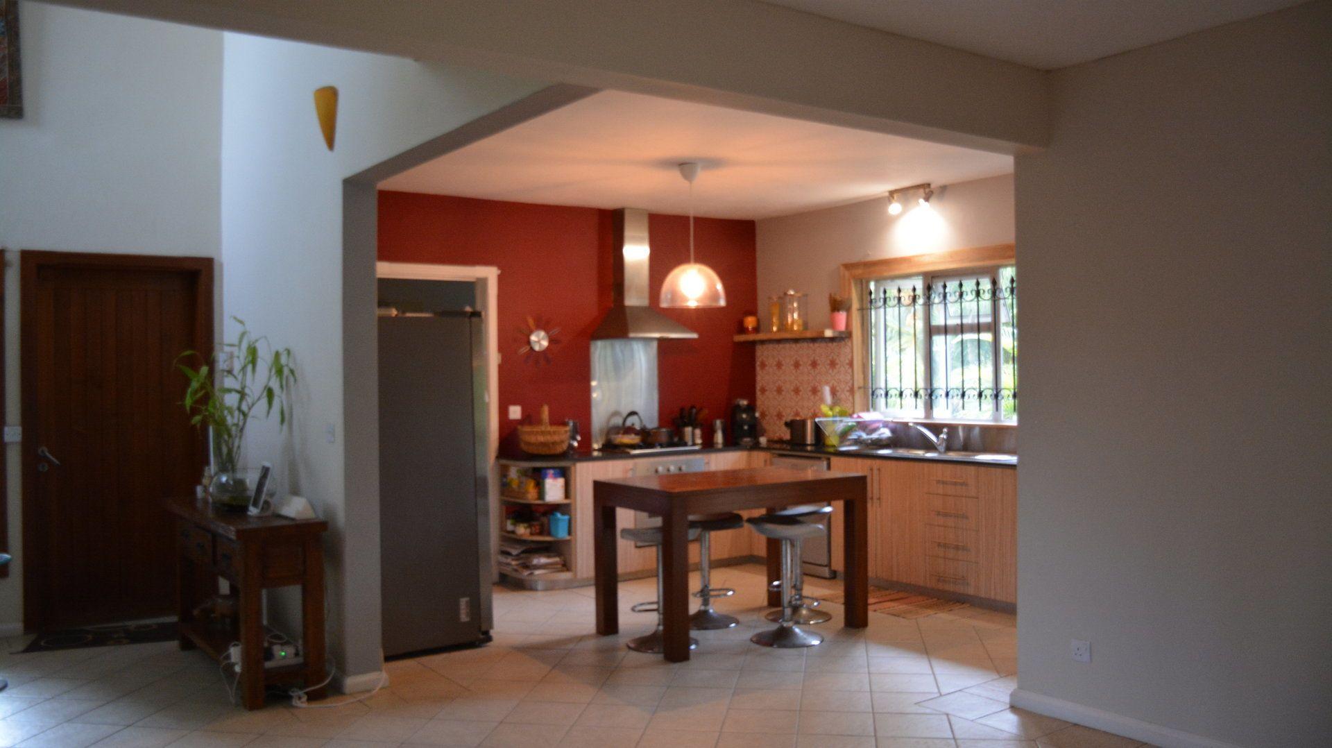 Maison à vendre 7 220m2 à Ile Maurice vignette-7