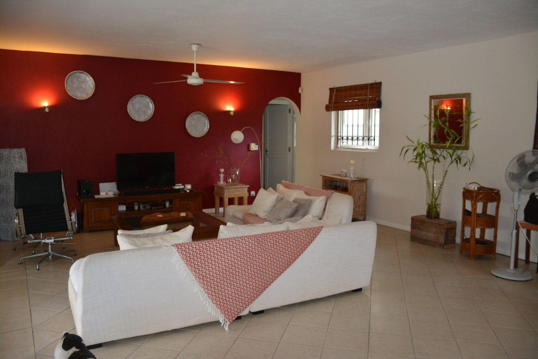 Maison à vendre 7 220m2 à Ile Maurice vignette-6