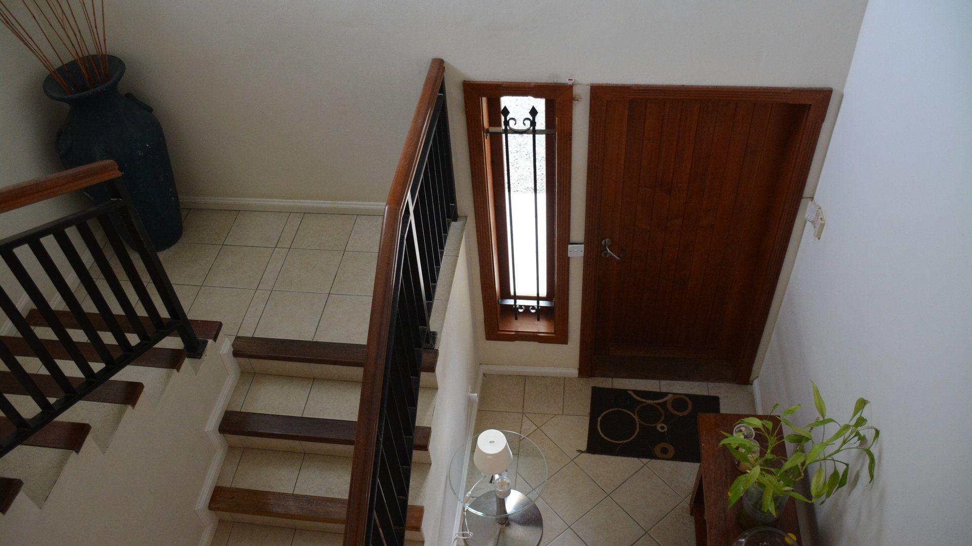 Maison à vendre 7 220m2 à Ile Maurice vignette-30