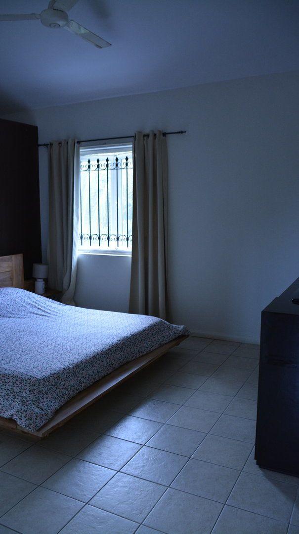Maison à vendre 7 220m2 à Ile Maurice vignette-27