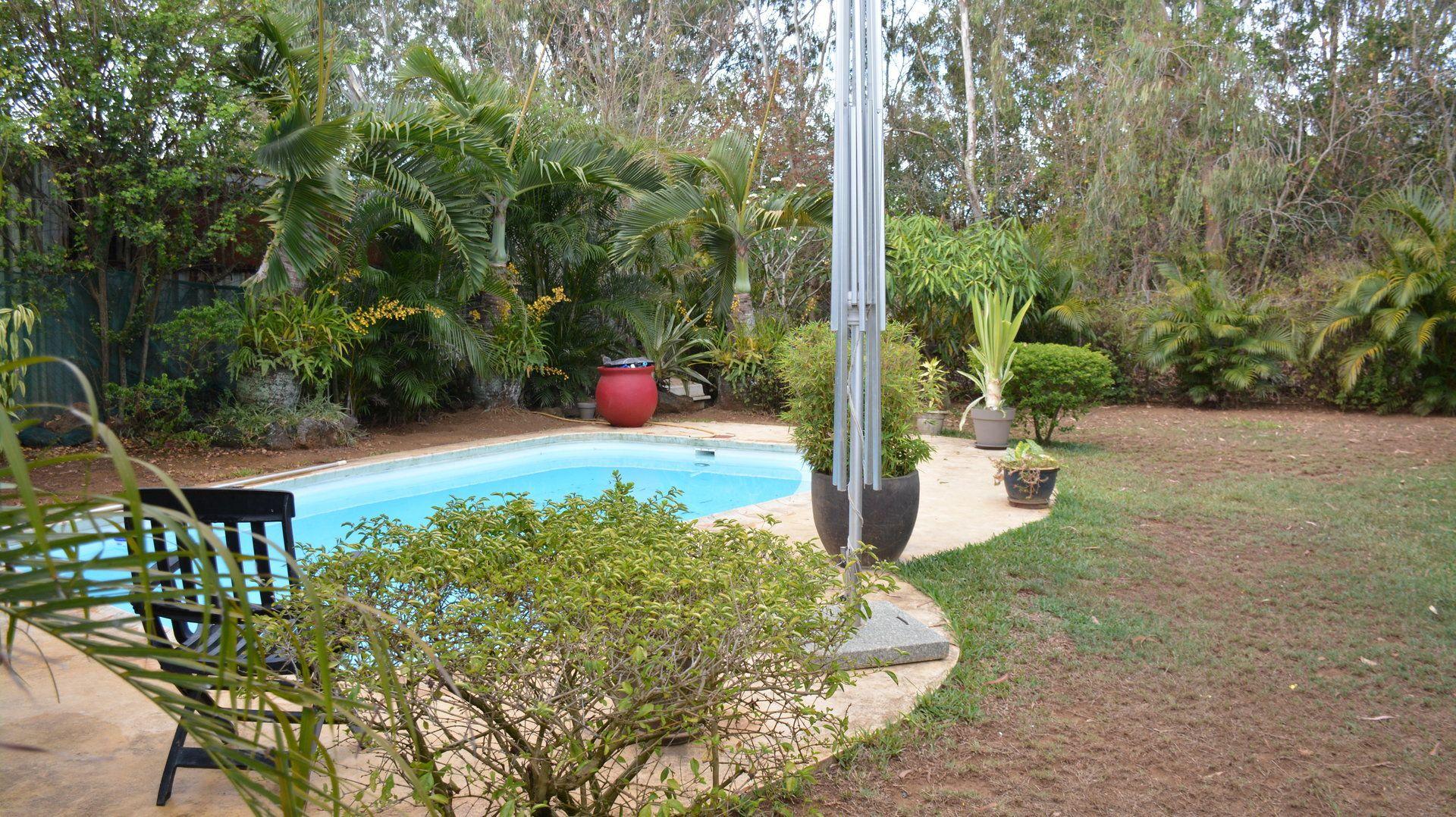 Maison à vendre 7 220m2 à Ile Maurice vignette-15