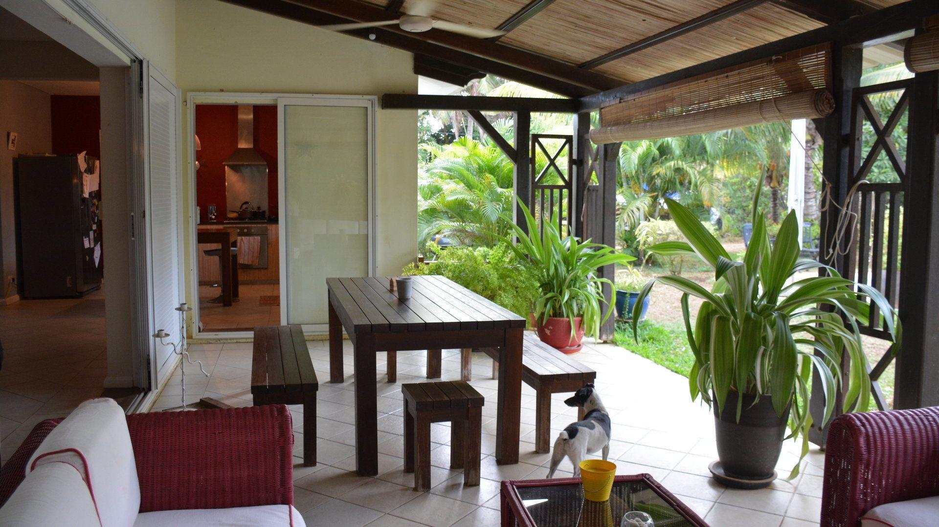 Maison à vendre 7 220m2 à Ile Maurice vignette-17