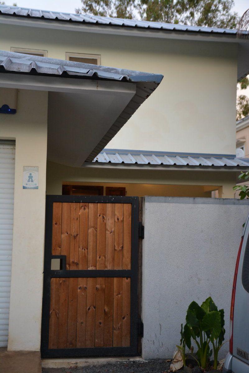 Maison à vendre 7 220m2 à Ile Maurice vignette-32