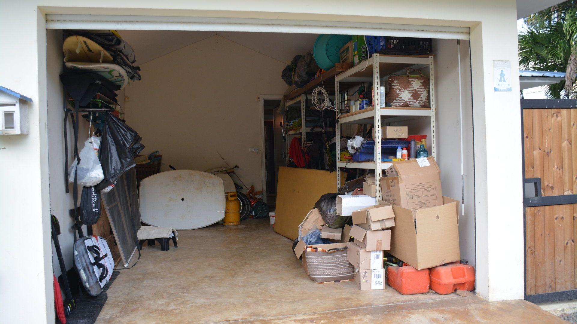 Maison à vendre 7 220m2 à Ile Maurice vignette-11
